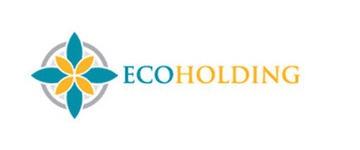 Eco Holding