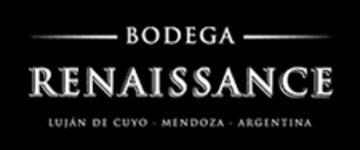 Bodega Renaissance