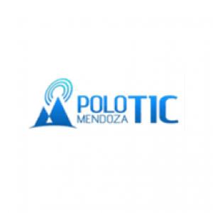 Polo TIC Mendoza