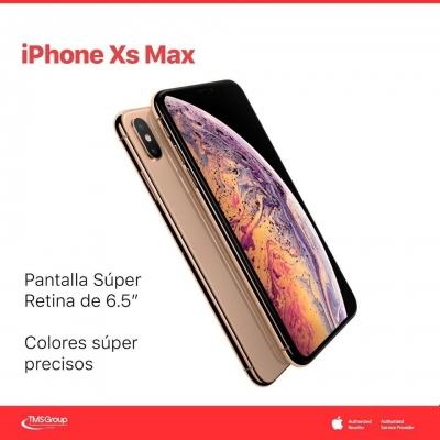 Regala un iPhone