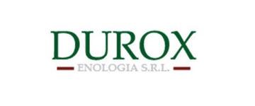 Durox Enología S.R.L.