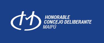 HCD Maipú