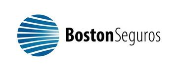 Boston Seguros