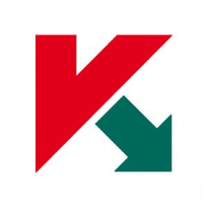 Kaspersky