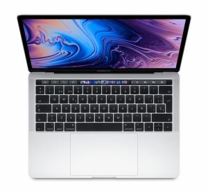 Programa de servicio de la retroiluminación de la pantalla del MacBook Pro de 13 pulgadas