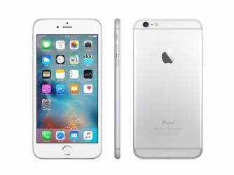 Programa para problemas de apagado inesperado del iPhone 6s.